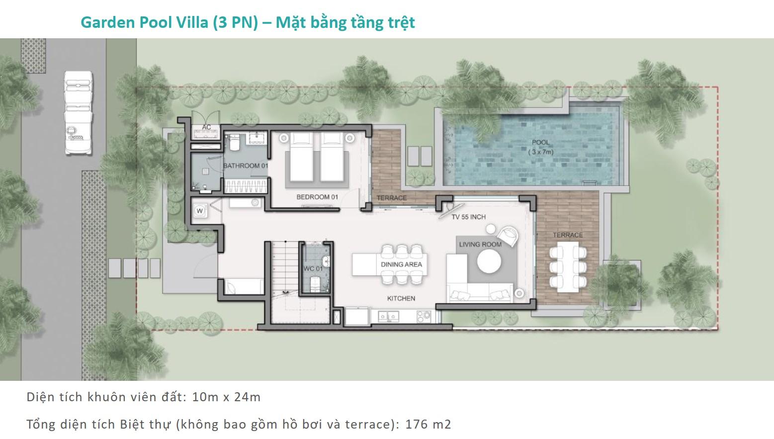 mat-bang-3pn-pool-du-an-maia-resort-quy-nhon