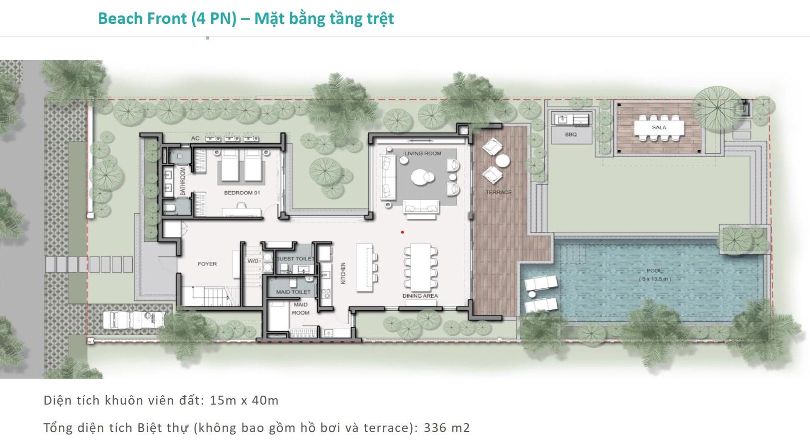 mat-bang-4pn-du-an-maia-resort-quy-nhon