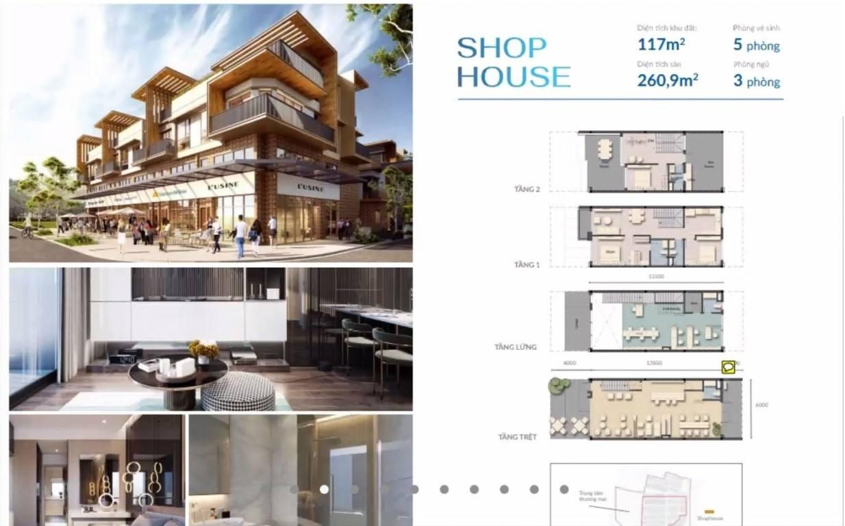 thiet-ke-shophouse-izumi-city-dong-nai